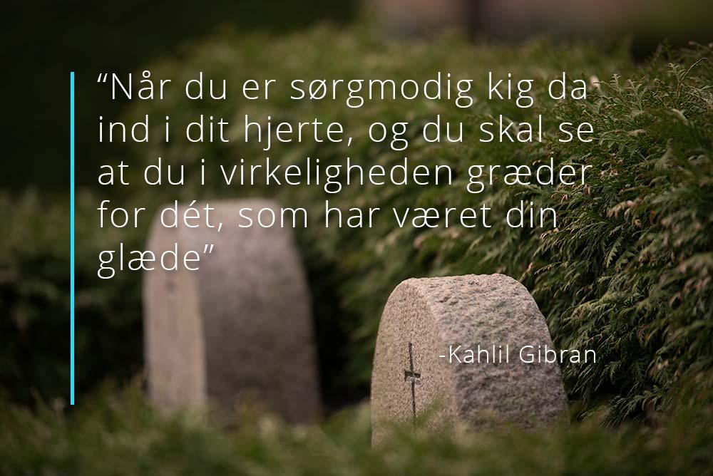 citater til begravelse Professionel begravelsesfotograf, fotograf ved begravelse  citater til begravelse
